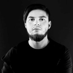 Евгений Деревьев